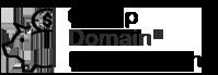 cheap domain registration, cheap domain hosting